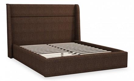 Кровать двуспальная Бруклин