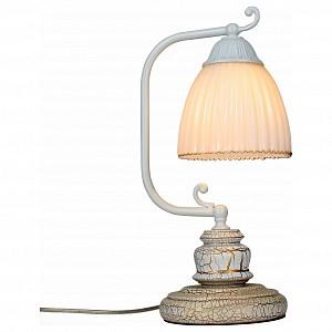 Лампа настольная Fiore SL151.504.01