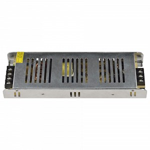 Блок питания UET-VAS-200A20 UL-00002432