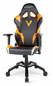Кресло игровое Virtus Pro OH/VB15/NOW