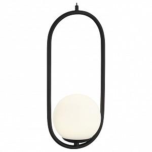Подвесной светильник Donolo SL395.403.01