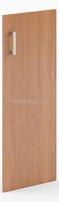 Дверь SKYLAND SKY_sk-01218235 от Mebelion.ru