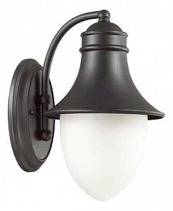 Светильник на штанге House 4041/1W