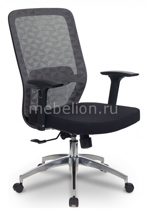 Купить Кресло компьютерное MC-715/KF-4/26-B01, Бюрократ