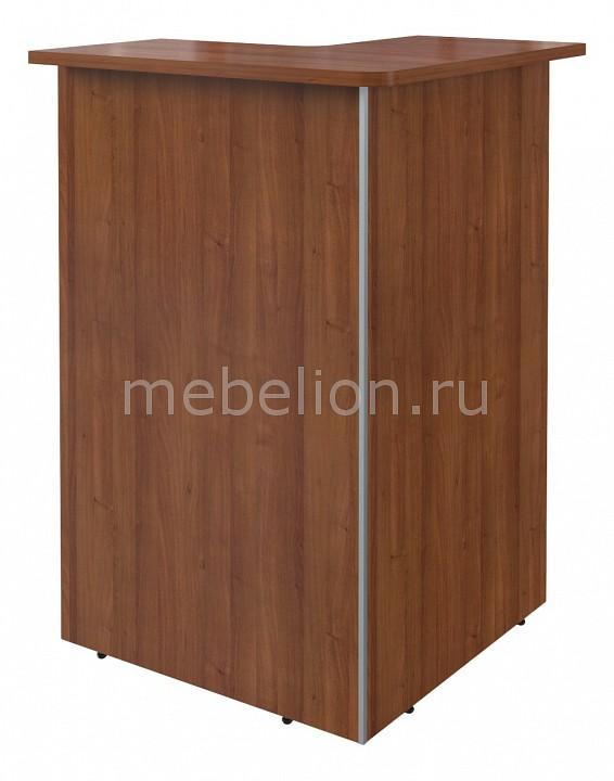 Стойка ресепшн SKYLAND SKY_sk-01233136 от Mebelion.ru