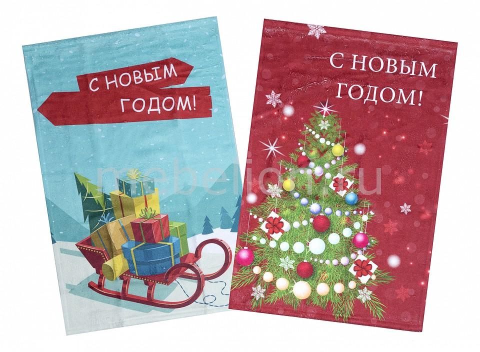 Кухонное полотенце Hobby Home Collection HT_2000000094 от Mebelion.ru