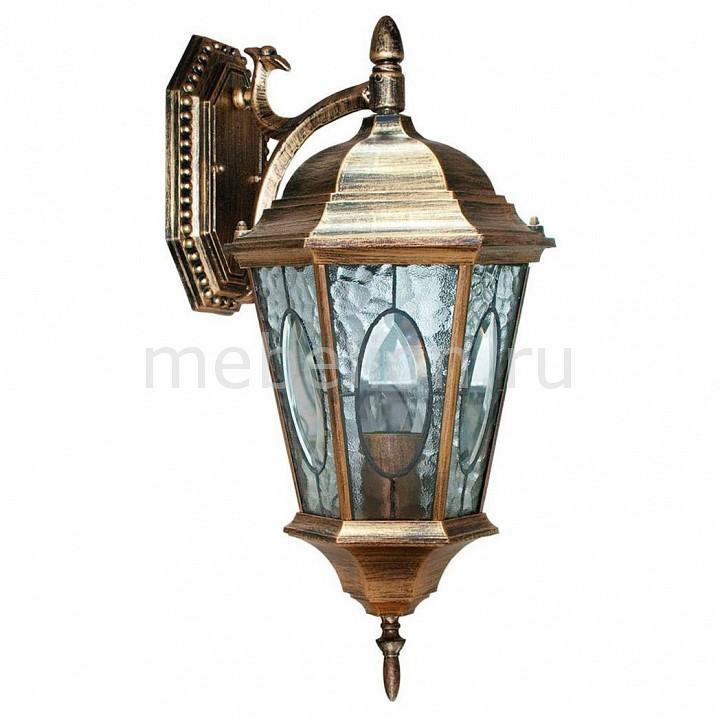 Настенный светильник FERON FE_11320 от Mebelion.ru