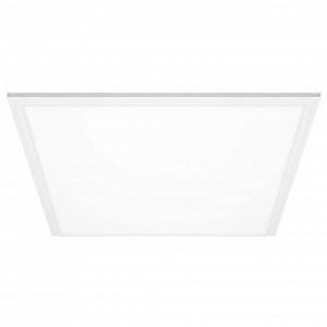 Светодиодный потолочный светильник 595х595 AL2113 FE_28769