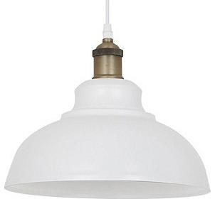 Светильник потолочный Mirt Odeon Light (Италия)