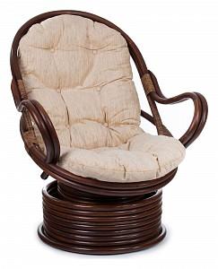 Кресло-качалка Royal Rocker