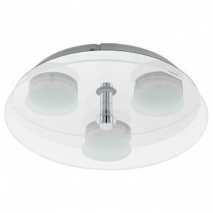 Накладной светильник Abiola 1 96545