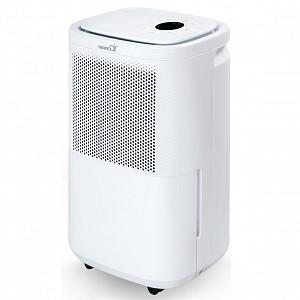 Осушитель воздуха RMD-302