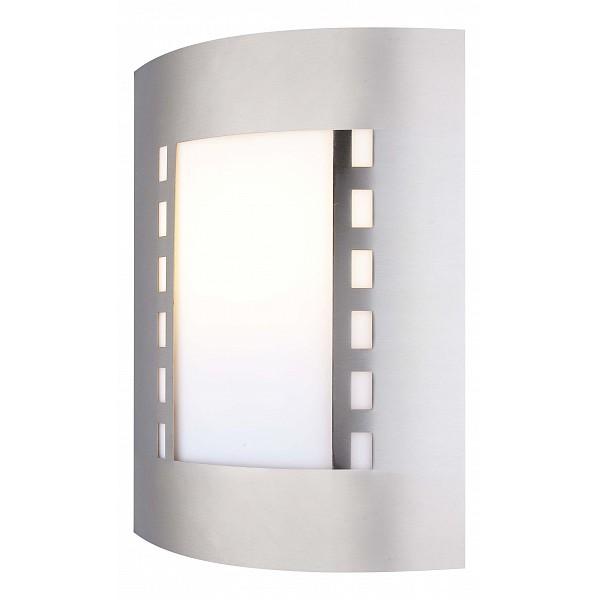 Накладной светильник Orlando 3156 Globo  (GB_3156), Австрия
