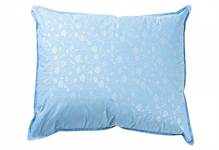 Подушка (68х68 см) Penelope