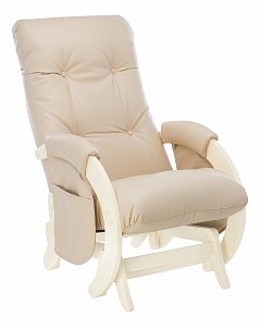 Кресло-качалка Milli Smile
