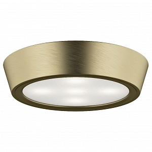 Накладной светильник Urbano mini 214714