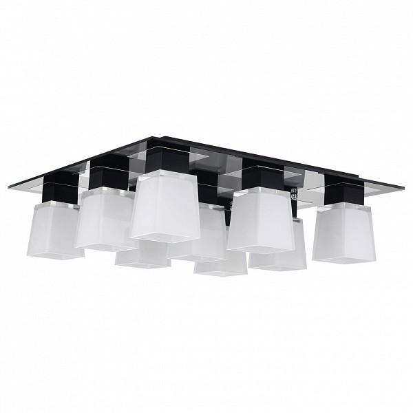 Накладной светильник Lente GRLSC-2507-09