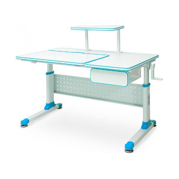 Стол учебный Comfort-34 PTG_09062-3