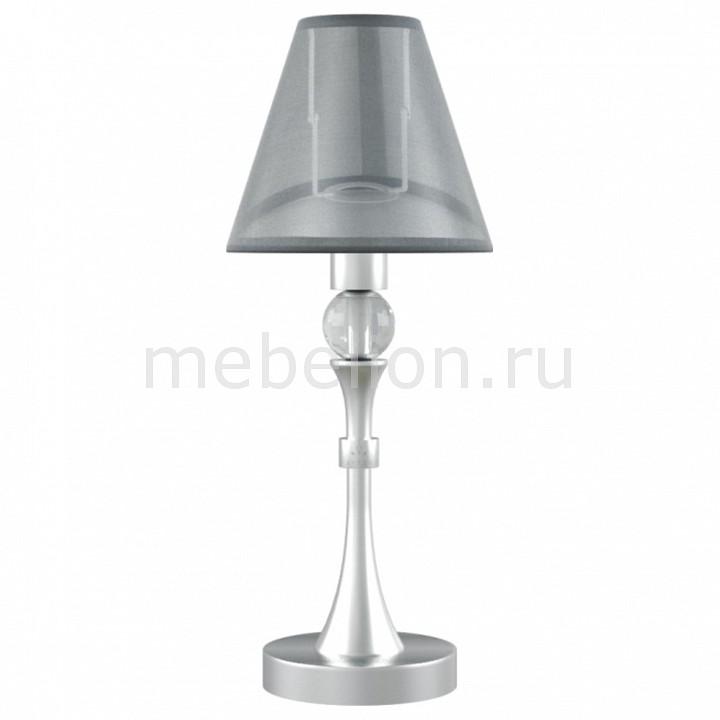 Торшер Maytoni MY_M-11-CR-LMP-O-21 от Mebelion.ru