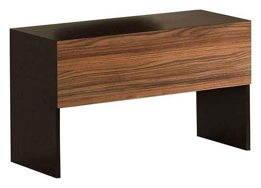 Тумба Глазов-Мебель GLZ_25274 от Mebelion.ru