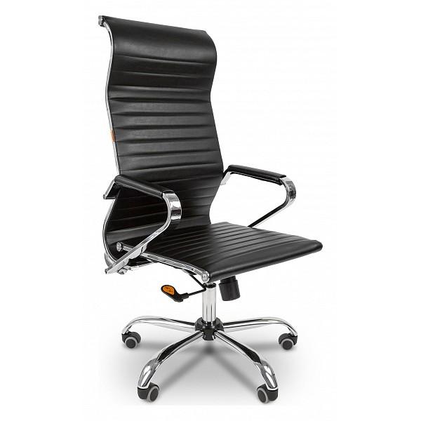 Кресло для руководителя Chairman 701 CHA_7022880