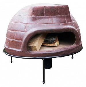 Печь для пиццы Сицилия