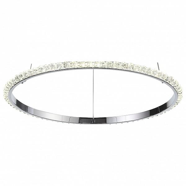 Подвесной светильник SL1501 SL1501.103.01 ST-Luce