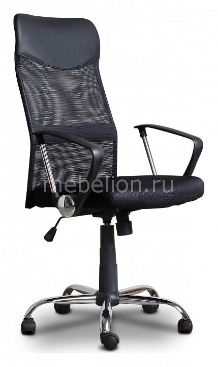 Купить Кресло Компьютерное College-35L-2