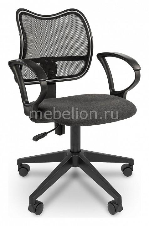 Игровое кресло Chairman CHA_7022360 от Mebelion.ru
