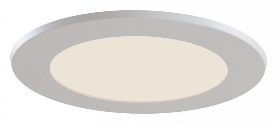 Встраиваемый светильник Stockton DL015-6-L7W