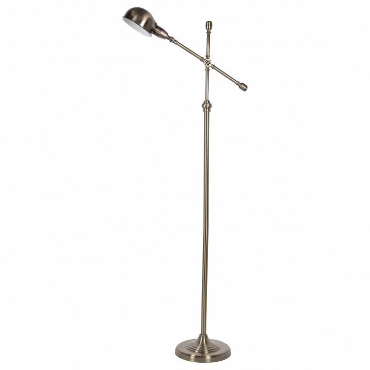 Светильник Kink Light KL_07087 от Mebelion.ru