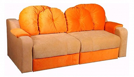 Диван-кровать 3134923