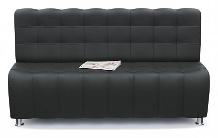 Прямой диван Тирон