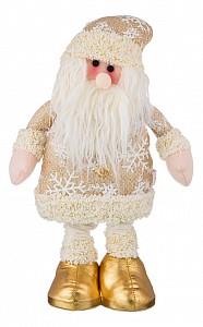 Дед Мороз (26х10х60 см) Дед Мороз 476-128