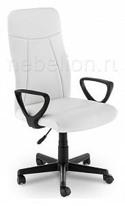 Кресло компьютерное 61221518
