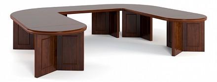 Стол для переговоров Harvard