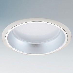 Встраиваемый светодиодный светильник Pento LED LS_213650