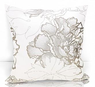 Подушка декоративная (40x40 см) Rapsodia