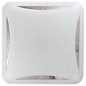 Накладной светильник Krona 2055/CL