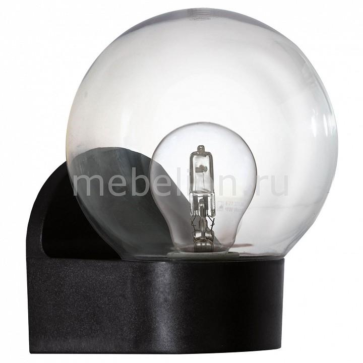 Настенный светильник Eglo EG_96584 от Mebelion.ru
