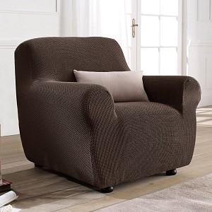 Чехол для кресла АЛЯСКА