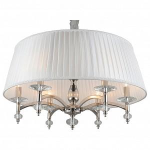 Подвесной светильник Lissone OML-87306-06