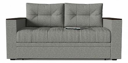 Прямой диван-кровать Атланта мини Выкатной
