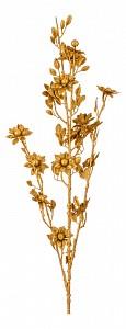Цветок (90 см) 241-1636