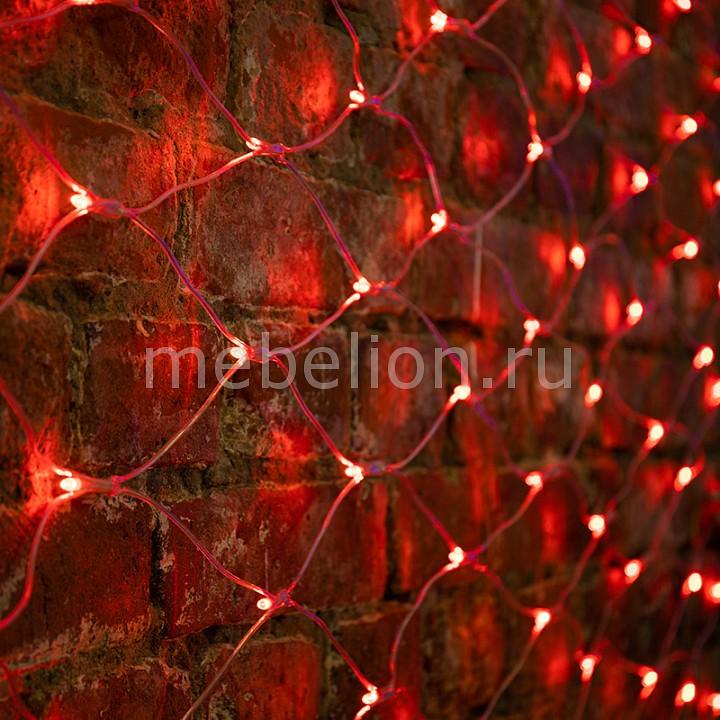 Светодиодный занавес Neon-Night NN_215-042 от Mebelion.ru