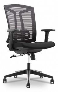 Кресло компьютерное CLG-425 MBN-B