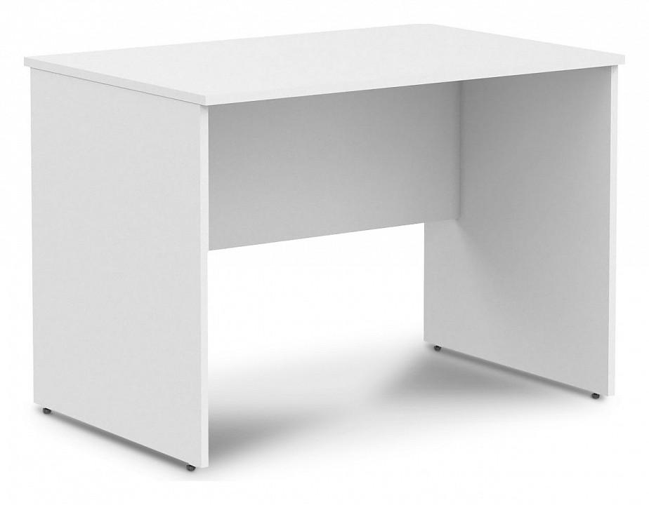 Кухонный стол SKYLAND SKY_00-07008186 от Mebelion.ru