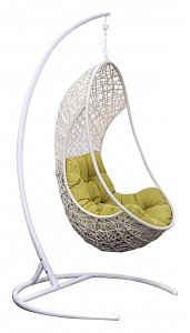 Кресло подвесное Lite