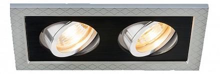Встраиваемый потолочный светильник 1041 ELK_a036412