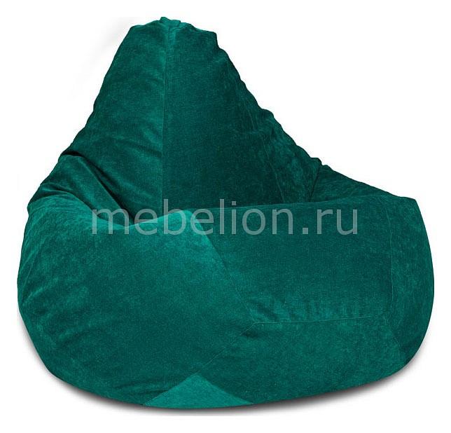 Кресло DreamBag DRB_2049 от Mebelion.ru